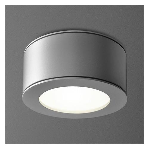 ONLY round EV LED hermetic потолочный светильник