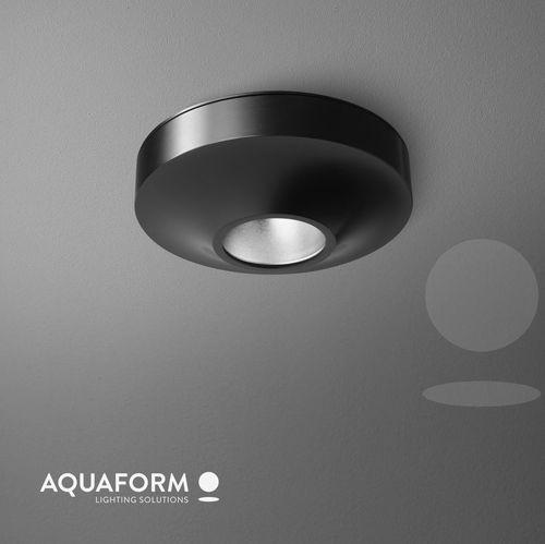 AQLED M8 LED G/K потолочный светильник