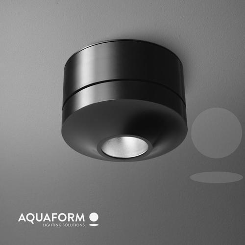 AQLED plus M8 LED потолочный светильник