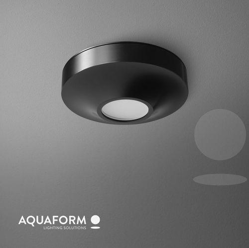AQLED 230V EV LED G/K потолочный светильник