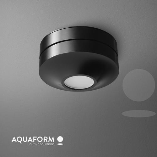 AQLED plus 230V EV LED потолочный светильник