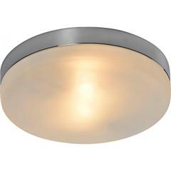 Потолочный светильник AQUA 4012
