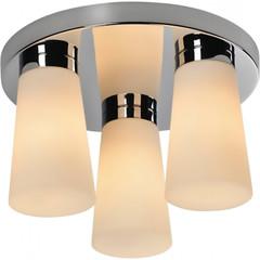 Потолочный светильник AQUA 4013