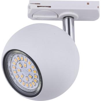 Трековый светильник TRACER 4040