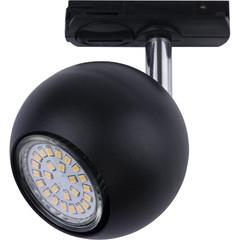 Трековый светильник TRACER 4041