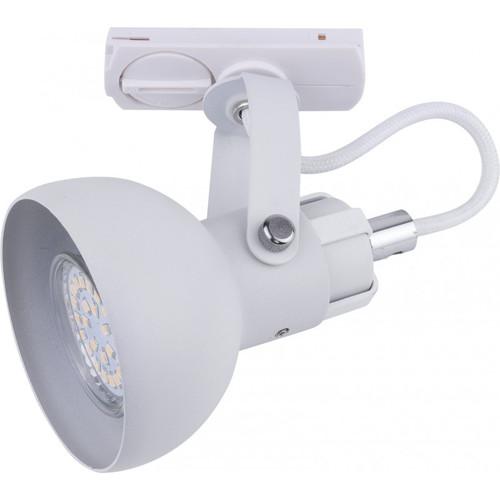 Трековый светильник TRACER 4042