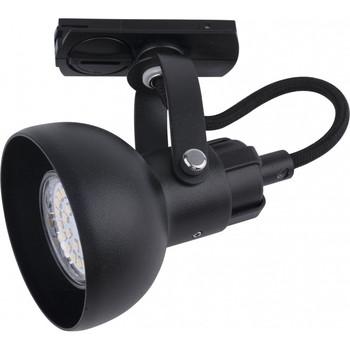 Трековый светильник TRACER 4043