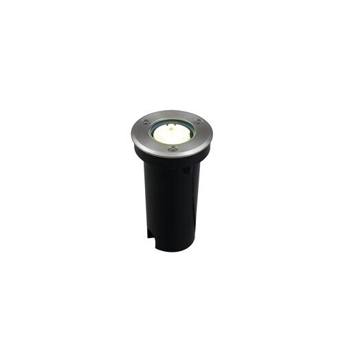 Светильник MON 4454
