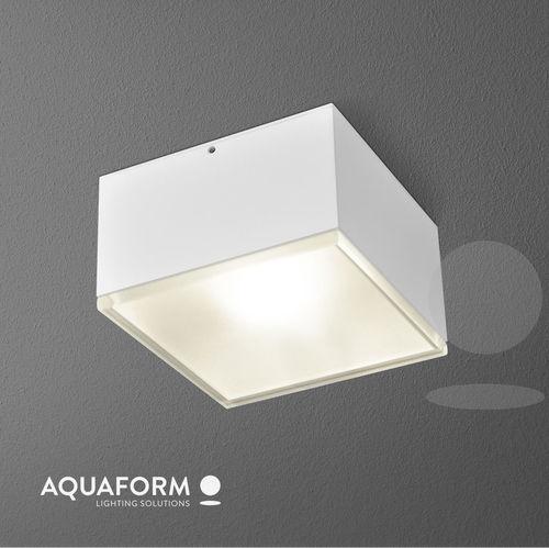 ONLY square EV LED потолочный светильник