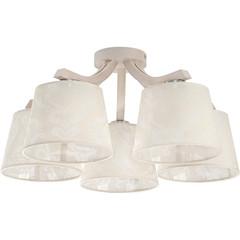 Потолочный светильник MIKA 462