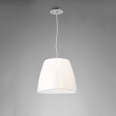 Подвесной светильник TRIANGLE 4820