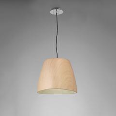 Подвесной светильник TRIANGLE 4821