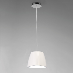 Подвесной светильник TRIANGLE 4823