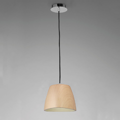 Подвесной светильник TRIANGLE 4824