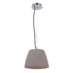 Подвесной светильник TRIANGLE 4825