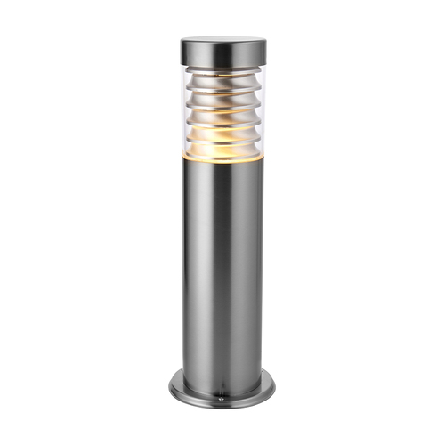 Уличный светильник Equinox 49910