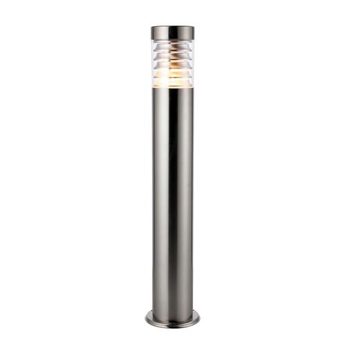 Уличный светильник Equinox 49911