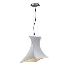 Подвесной светильник TWIST 5071