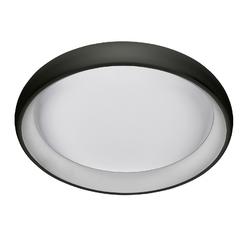 Cветильник Italux 5280-832RC-BK-3