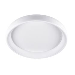 Cветильник Italux 5280-832RC-WH-3