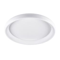 Cветильник Italux 5280-850RC-WH-3