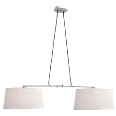 Подвесной светильник HABANA 5306_5308