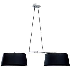 Подвесной светильник HABANA 5306_5309