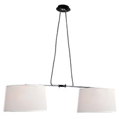 Подвесной светильник HABANA 5307_5308