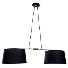 Подвесной светильник HABANA 5307_5309