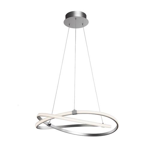 Подвесной светильник INFINITY 5381