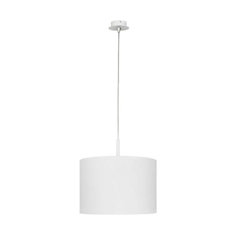 Настольная лампа INFINITY 5383
