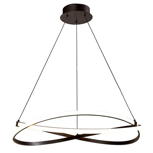 Подвесной светильник INFINITY 5390