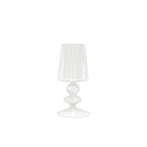 Настольная лампа AVEIRO 5410