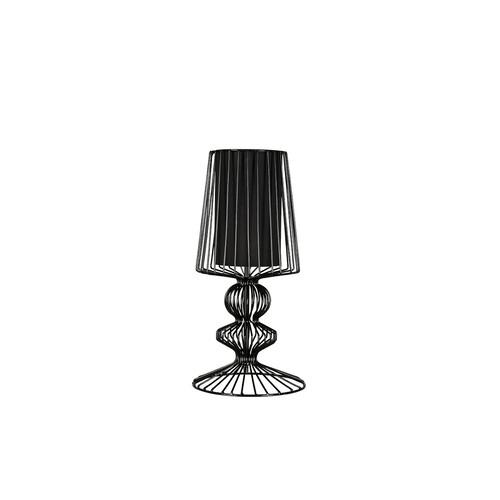 Настольная лампа AVEIRO 5411