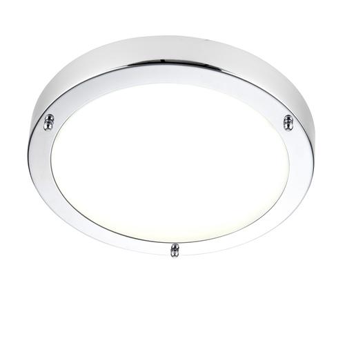 Светильник Portico LED 54676