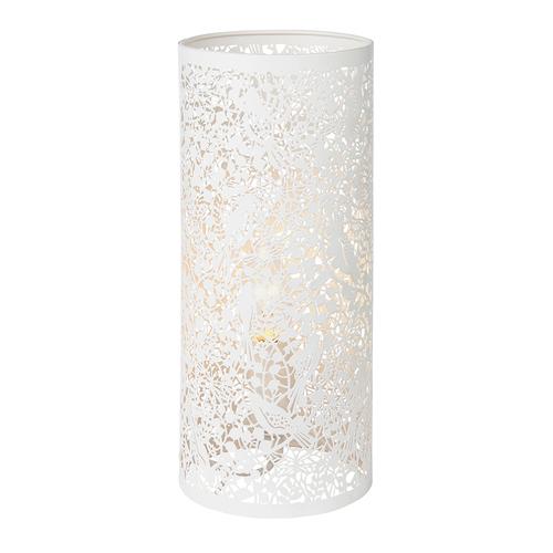 Настольная лампа Secret garden 55473