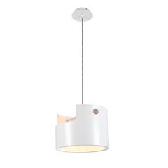 Подвесной светильник CUBE 5590