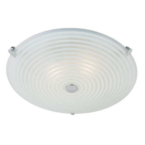 Светильник Roundel 633-32