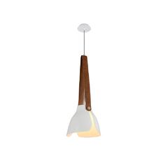 Подвесной светильник SWISS 5600