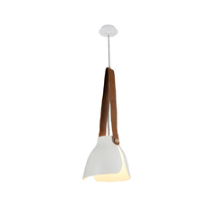 Подвесной светильник SWISS 5601