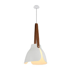 Подвесной светильник SWISS 5602