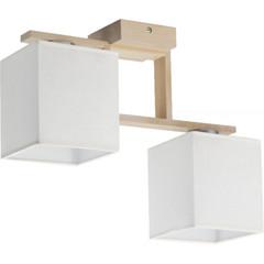 Потолочный светильник LEA WHITE 561