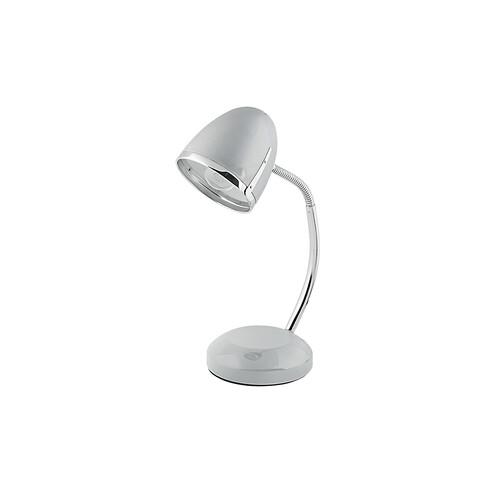 Настольная лампа POCATELLO 5795