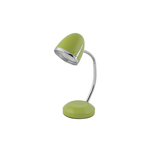 Настольная лампа POCATELLO 5796