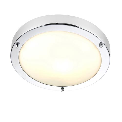 Светильник Portico 59850