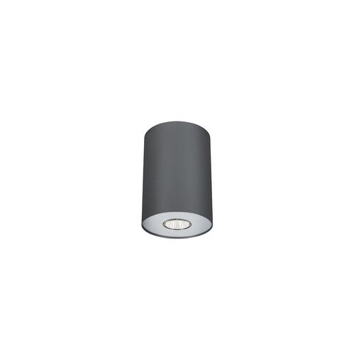 Светильник POINT 6008