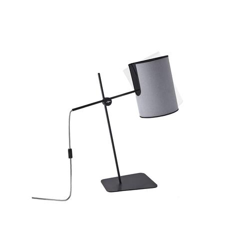 Настольная лампа ZELDA 6012