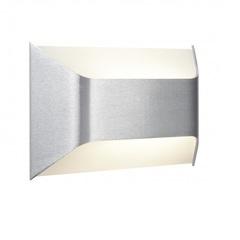 Светильник Searchlight Wall 6100