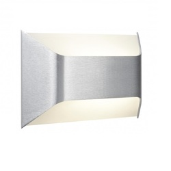 Светильник Wall 6100