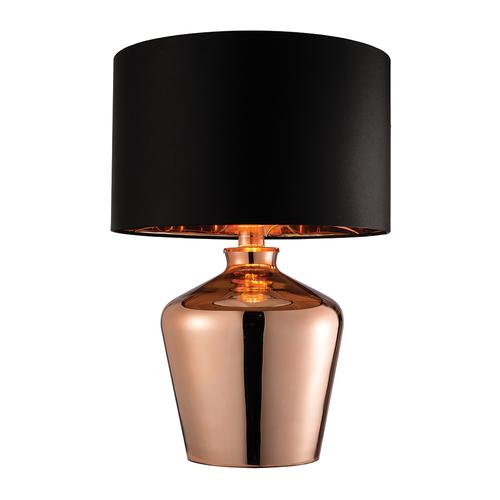 Настольная лампа Waldorf 61149